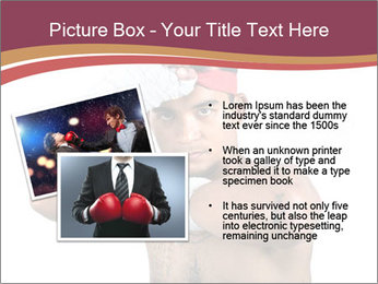 0000073103 PowerPoint Template - Slide 20