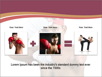 0000073103 PowerPoint Template - Slide 22