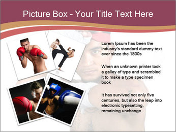 0000073103 PowerPoint Template - Slide 23
