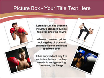 0000073103 PowerPoint Template - Slide 24