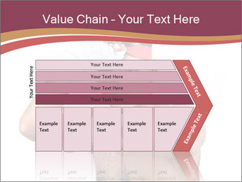 0000073103 PowerPoint Templates - Slide 27