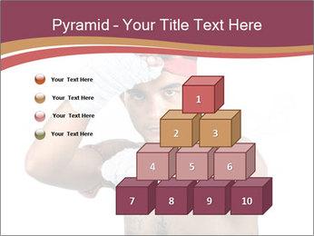 0000073103 PowerPoint Templates - Slide 31