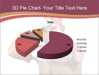 0000073103 PowerPoint Templates - Slide 35