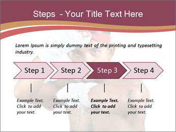 0000073103 PowerPoint Template - Slide 4