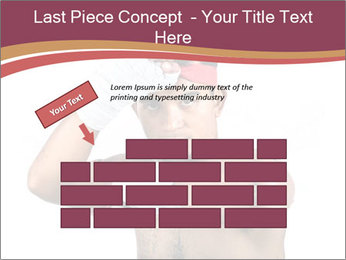 0000073103 PowerPoint Template - Slide 46