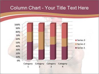 0000073103 PowerPoint Templates - Slide 50