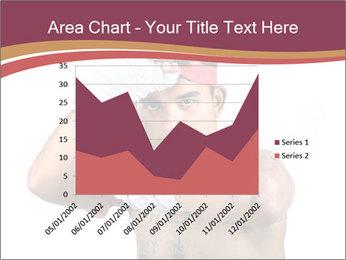 0000073103 PowerPoint Templates - Slide 53