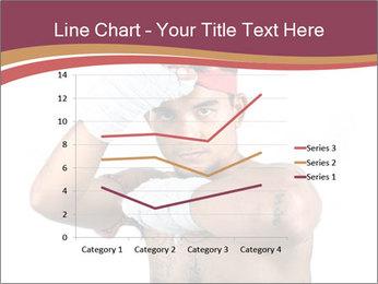 0000073103 PowerPoint Templates - Slide 54