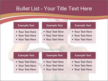 0000073103 PowerPoint Templates - Slide 56