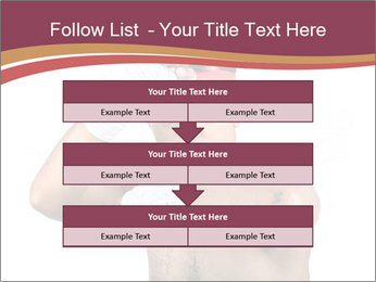 0000073103 PowerPoint Templates - Slide 60