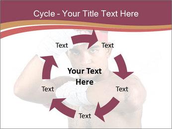 0000073103 PowerPoint Templates - Slide 62