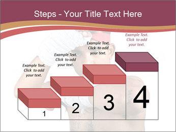 0000073103 PowerPoint Templates - Slide 64