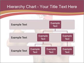 0000073103 PowerPoint Templates - Slide 67