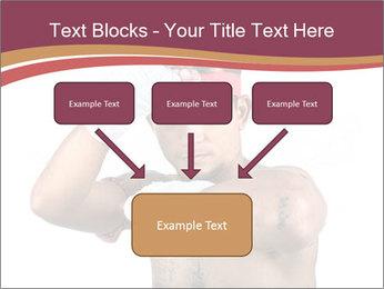 0000073103 PowerPoint Templates - Slide 70
