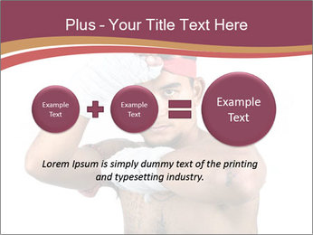 0000073103 PowerPoint Template - Slide 75