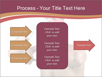 0000073103 PowerPoint Template - Slide 85