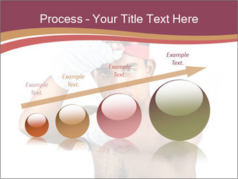 0000073103 PowerPoint Template - Slide 87