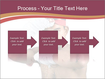 0000073103 PowerPoint Template - Slide 88