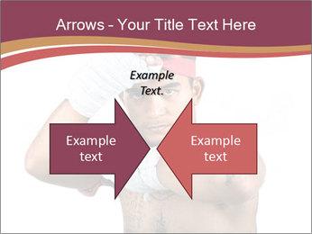 0000073103 PowerPoint Templates - Slide 90