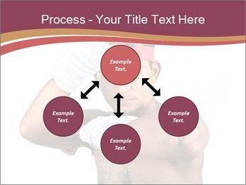 0000073103 PowerPoint Templates - Slide 91