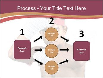 0000073103 PowerPoint Templates - Slide 92