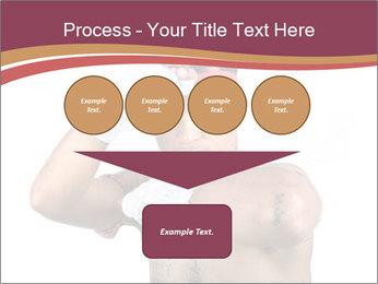 0000073103 PowerPoint Templates - Slide 93