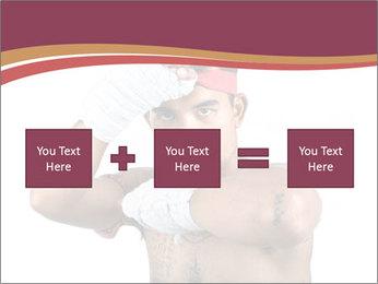 0000073103 PowerPoint Templates - Slide 95
