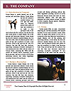 0000073103 Word Templates - Page 3