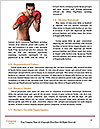 0000073103 Word Templates - Page 4
