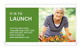 0000073104 Business Card Templates