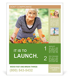 0000073104 Poster Templates