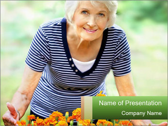0000073104 PowerPoint Template