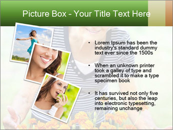 0000073104 PowerPoint Templates - Slide 17