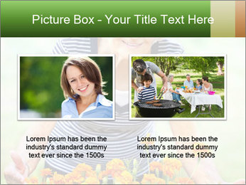 0000073104 PowerPoint Templates - Slide 18