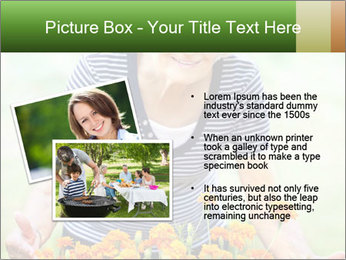 0000073104 PowerPoint Templates - Slide 20