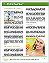 0000073104 Word Template - Page 3