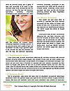 0000073104 Word Template - Page 4