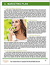 0000073104 Word Template - Page 8