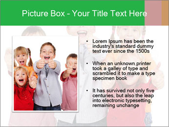 0000073105 PowerPoint Template - Slide 13