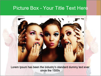 0000073105 PowerPoint Template - Slide 15