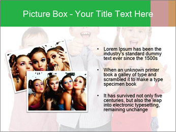 0000073105 PowerPoint Template - Slide 20