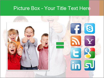 0000073105 PowerPoint Template - Slide 21
