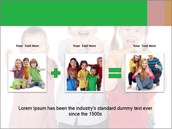 0000073105 PowerPoint Template - Slide 22