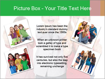 0000073105 PowerPoint Template - Slide 24