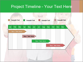 0000073105 PowerPoint Template - Slide 25
