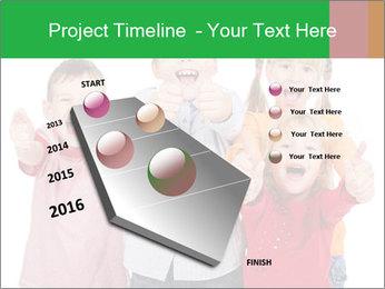 0000073105 PowerPoint Template - Slide 26