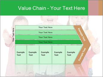 0000073105 PowerPoint Templates - Slide 27