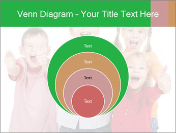 0000073105 PowerPoint Template - Slide 34