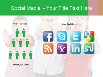 0000073105 PowerPoint Template - Slide 5