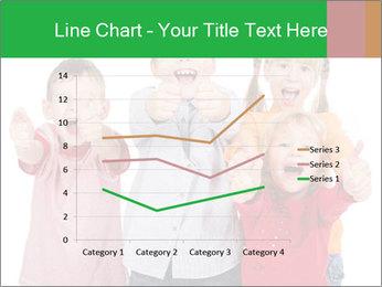 0000073105 PowerPoint Templates - Slide 54